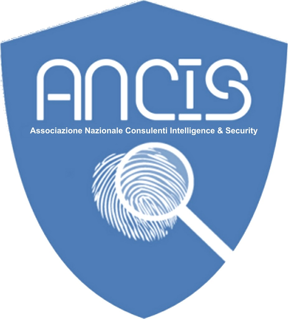 logo ANCIS